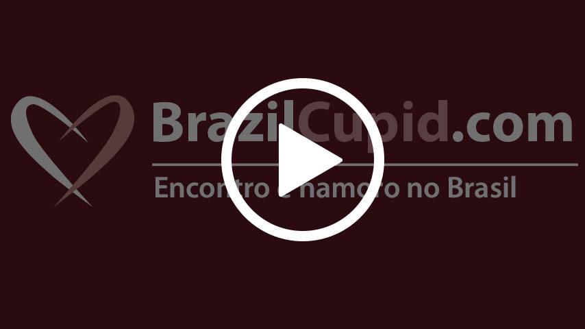 Relacionamentos E Solteiros No BrazilCupid.com