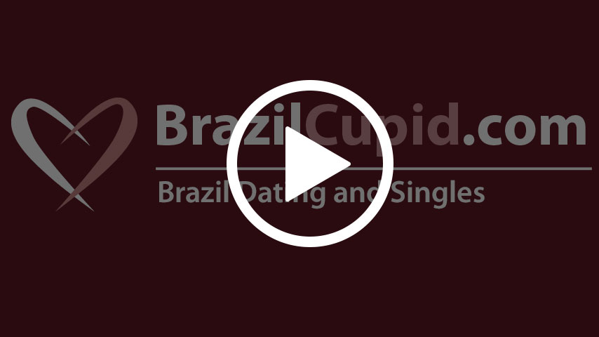 Brazilian dating, personals and singles
