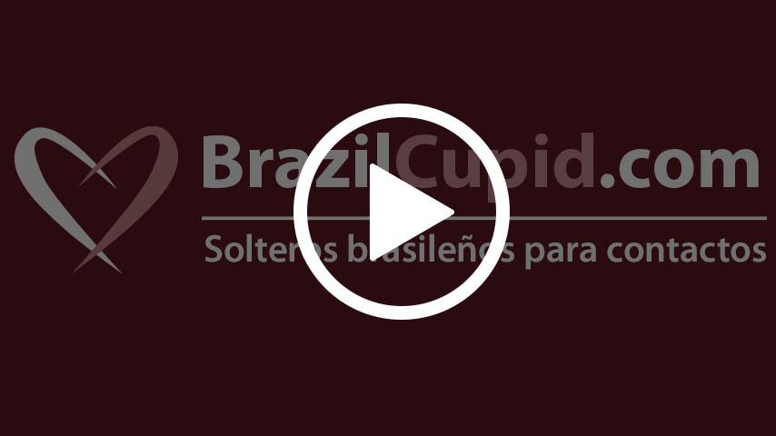Citas y Solteros en BrazilCupid.com