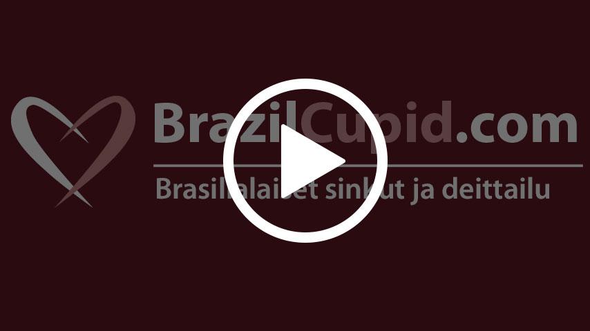 BrazilCupid.com deittailua ja sinkkuja