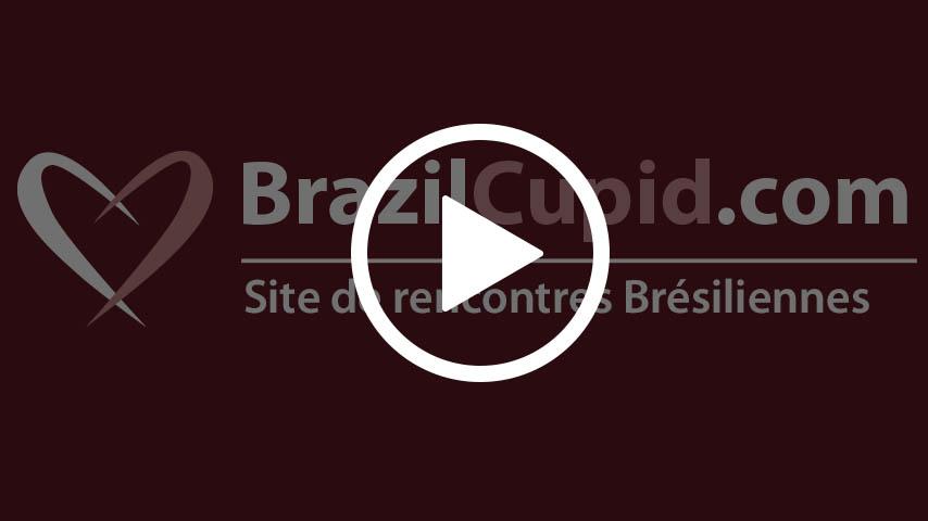 BrazilCupid.com Rencontres & Célibataires