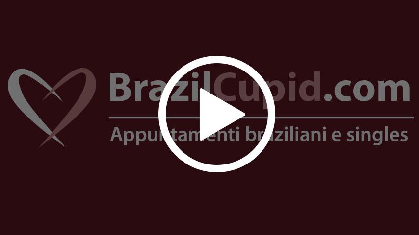 BrazilCupid.com incontri e single
